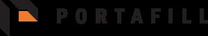 Portafill_logo-300x52