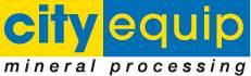 CityEquip 52 logo
