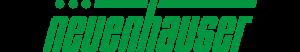 Neuenhauser_logo-300x52