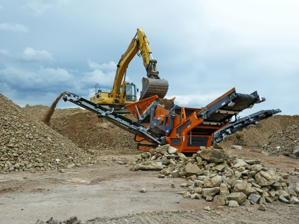 PF5000.Quarrying 1-Optimized